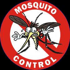 Mosquito_Control
