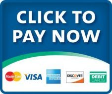 Pay Your Utility Bill Online